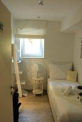 ma chambre (Best Location Apartments) à Split - l'autre ailleurs en Croatie, une autre idée du voyage