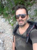 ça grimpe dans le parc national de Paklenica - l'autre ailleurs en Croatie, une autre idée du voyage