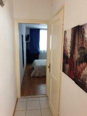 Sweet Dreams Apartments, mon appartement dans le centre historique de Zadar - l'autre ailleurs en Croatie, une autre idée du voyage