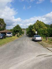 ça grimpe pour arriver à Bazas (33) - l'autre ailleurs en Vélo, une autre idée du voyage (www.autre-ailleurs.fr)