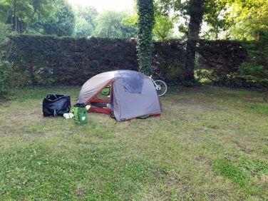 à l'Orée des Bois, mon camping à Royan (17) - l'autre ailleurs en Vélo, une autre idée du voyage (www.autre-ailleurs.fr)