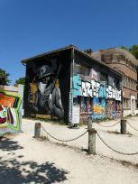 street-art à La Rochelle (17) - l'autre ailleurs en Vélo, une autre idée du voyage (www.autre-ailleurs.fr)
