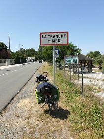 La Tranche-sur-Mer (85) - l'autre ailleurs en Vélo, une autre idée du voyage (www.autre-ailleurs.fr)