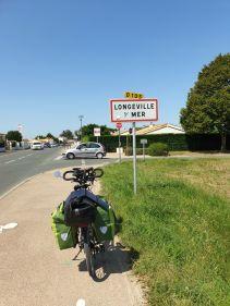 Longeville-sur-Mer (85) - l'autre ailleurs en Vélo, une autre idée du voyage (www.autre-ailleurs.fr)