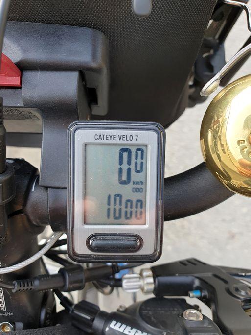 1000 Kms !!!!! Pornic (44) - l'autre ailleurs en Vélo, une autre idée du voyage (www.autre-ailleurs.fr)