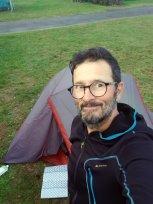 super petit camping municipal à Port-Louis (56) - l'autre ailleurs en Vélo, une autre idée du voyage (www.autre-ailleurs.fr)