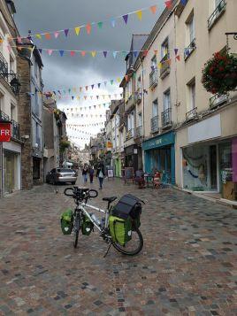 Redon (35) - l'autre ailleurs en Vélo, une autre idée du voyage (www.autre-ailleurs.fr)