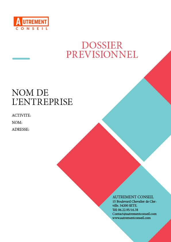 https://i1.wp.com/www.autrementconseil.com/wp-content/uploads/2019/08/Business-plan-pour-liseuse-worpress.jpg?fit=595%2C842&ssl=1