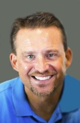 Robert Sawicki | Autumn Care, Assisted Living and Home Services in Knoxville