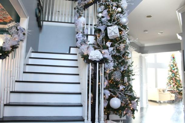 Stylish Christmas Sparle