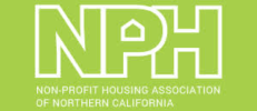 Non Profit Housing