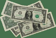 dollars-cheap