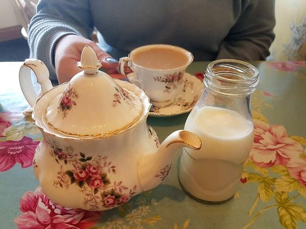 afternoon-tea-china-british-mrs-tickits-pantry