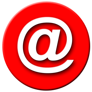 email messaging security