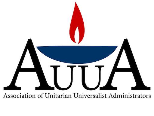 (c) Auua.org