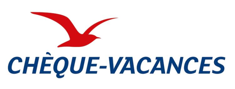 ANCV & E Chèque Vacances