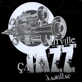 Jazz en Ville, Aurillac 2010