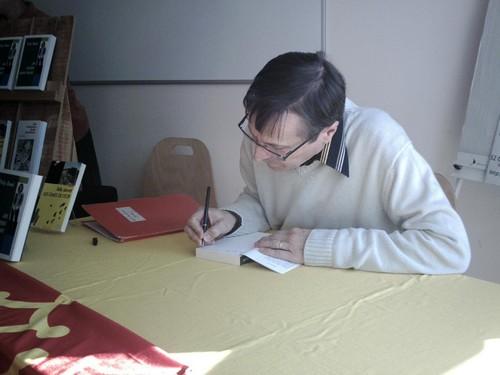 Felix Daval