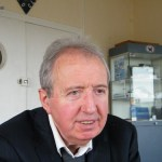Michel Mondy