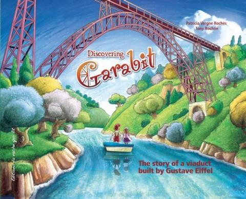 Discovering Garabit