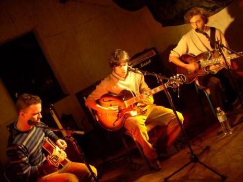 Big Jama 2011