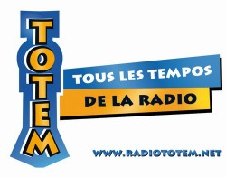Radio Totem Cantal