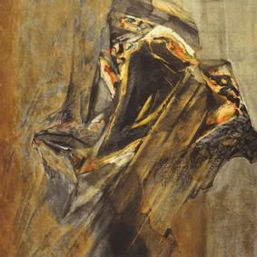 Claude Chaigneau, exposition de peinture