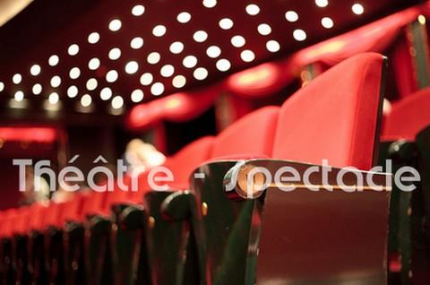 Théâtre à Ayrens