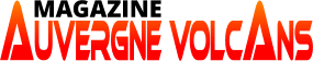 Auvergne Volcans Magazine