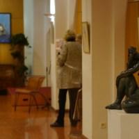 Exposition Francine Auvrouin 2016 - Espace Scipion-web