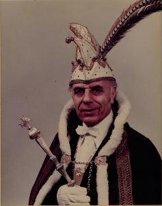 1970 Prins Karel van Diest