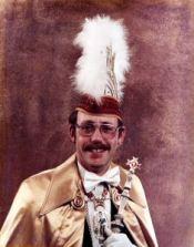 1979 Prins Wim Benders