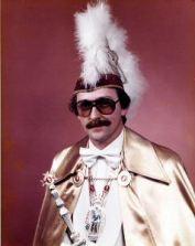 1980 Prins Rene van de Broek