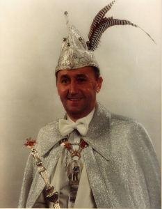 1984 Prins Jozef Colen