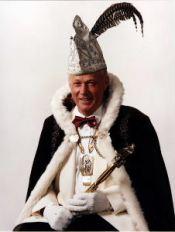 1993 Prins Toon Bloks
