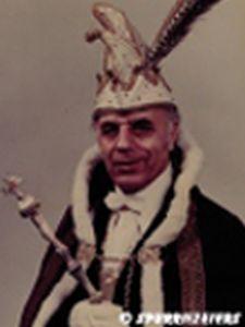 1971 Prins Karel van Diest