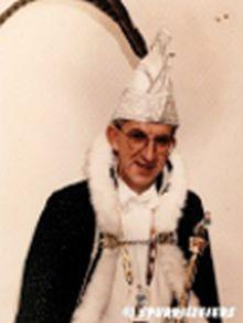 1996 Prins Eef Luijben