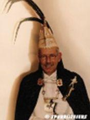 1998_prins Jan van Veijfeijken