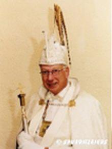 2003 Prins Jos van Engelen