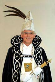 2011-Prins Willy Thijssen