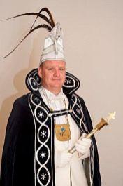 2014-Prins Edwin van de Veer