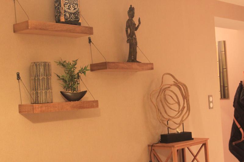 Chambre Dhtes Bambou Dans LOise En Picardie