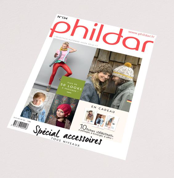 catalogue-accessoires-n134-PDF ec82da50f1c9
