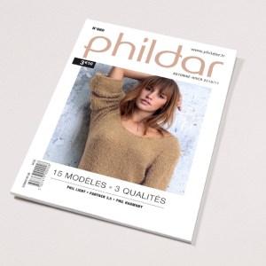 n-660-phildar-femme-2017
