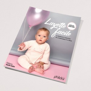catalogue-n845-layette-facile