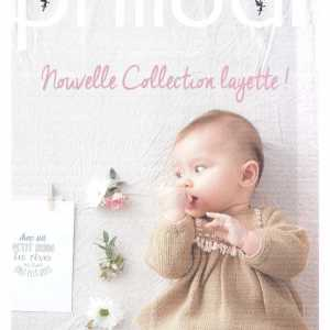 N° 139 PHILDAR layette printemps -été 2017_page_0001