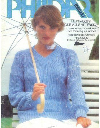N° 57 PHILDAR femme et hommes année 1977_page_0001