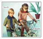 Collection LES MERVEILLES DU TRICOT année 1977-web_4.jpg