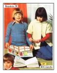 Collection LES MERVEILLES DU TRICOT année 1977-web_5.jpg