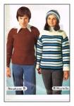 Collection LES MERVEILLES DU TRICOT année 1977-web_9.jpg